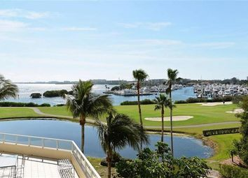 Thumbnail 3 bed town house for sale in 3010 Grand Bay Blvd #425, Longboat Key, Florida, 34228, United States Of America