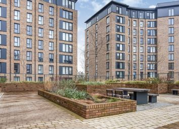 Thumbnail 2 bed flat for sale in 1 Lexington Gardens, Birmingham