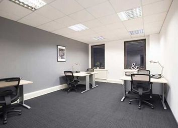 Thumbnail Office to let in George Street, Edinburgh, Edinburgh