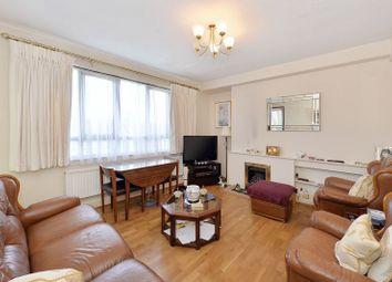 Thumbnail 3 bed flat for sale in Hollisfield, Cromer Street, London