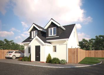Thumbnail Land for sale in Pensby Road, Heswall, Wirral