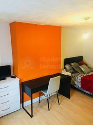 Thumbnail 2 bed shared accommodation to rent in Hagley Road, Birmingham, West Midlands