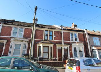 Thumbnail 3 bed property to rent in Cotswold Road, Bedminster, Bristol