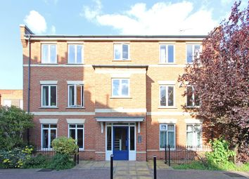 Thumbnail 2 bed flat to rent in Latvia Court, 11-15 Macleod Street