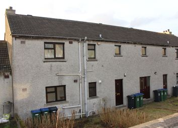 Thumbnail 1 bed flat for sale in Kirklands Road, Kirkwall, Orkney
