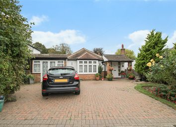 Thumbnail 4 bed bungalow for sale in Craven Road, Orpington, Kent