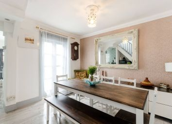 2 bed property for sale in Livingstone Road, Thornton Heath CR7