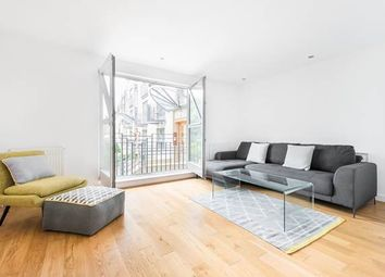 Thumbnail 1 bed flat to rent in The Westbourne, London