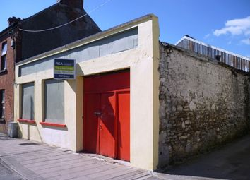 Thumbnail Property for sale in Farrell St, Kells, Co. Meath