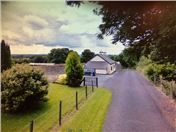 Thumbnail 3 bed detached house for sale in Curraghchase, Adare, Limerick County, Munster, Ireland