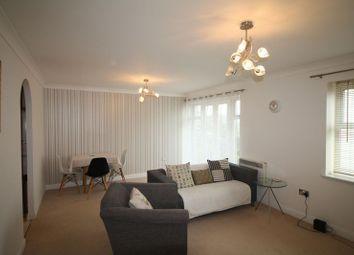Thumbnail 2 bedroom flat for sale in Selden Hill, Hemel Hempstead