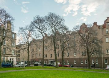 Thumbnail 3 bed flat to rent in Murieston Road (Linton Court), Dalry, Edinburgh