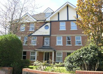Thumbnail 2 bedroom flat to rent in Westridge Road, Portswood, Southampton
