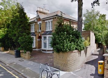 Thumbnail 5 bed detached house to rent in Sunny Gardens Road, Hendon, London