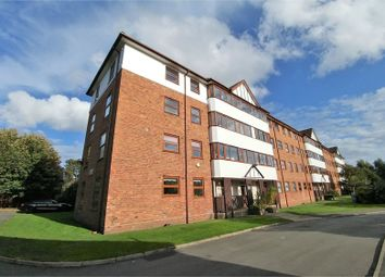 2 bed flat to rent in Acorn Court, Upper Warwick Street, Liverpool, Merseyside L8