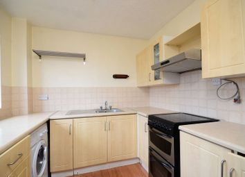 Thumbnail 2 bed flat to rent in Abbey Drive, Tooting