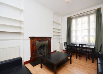 Thumbnail 2 bed flat to rent in Lupus Street, Pimlico