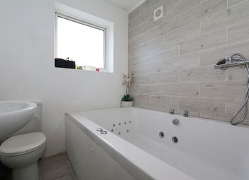 Thumbnail 3 bed semi-detached house for sale in Orchard Avenue, Feltham, London