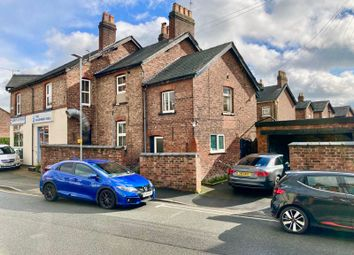Thumbnail 3 bed property for sale in Moor Lane, Wilmslow, Cheshire