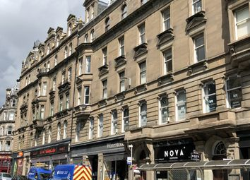3 bed flat to rent in Commercial Street, Dundee DD1