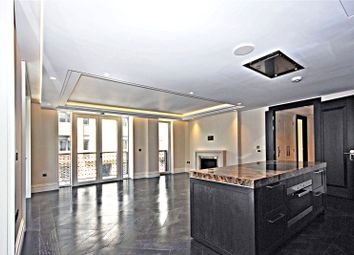 Thumbnail 3 bed flat for sale in Gladstone Court, 190 Strand