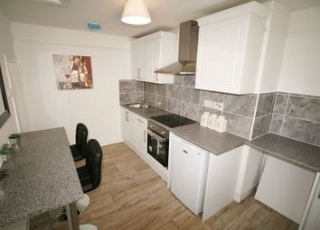 Thumbnail 3 bed flat for sale in High Street, Brightlingsea, Colchester