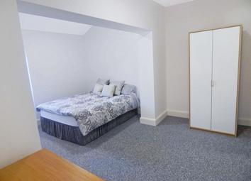 Thumbnail 5 bed semi-detached house for sale in Vivian Avenue, Wembley / Wembley Park Borders