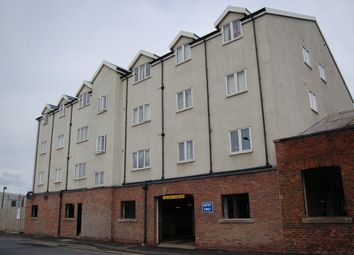 Thumbnail 2 bed property to rent in Willow Holme Road, Willowholme, Carlisle