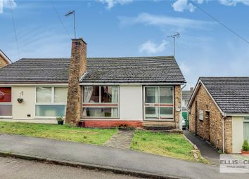 2 bed bungalow for sale in Valley Fields Crescent, Enfield EN2