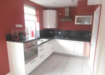 Thumbnail 2 bed property for sale in Hall Road, Hull