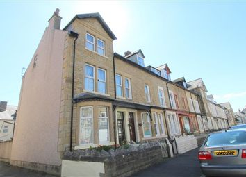 Thumbnail 5 bed property for sale in Cavendish Road, Morecambe