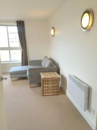 Thumbnail 1 bed flat for sale in Dryden Building, Aldgate