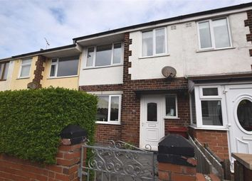 Thumbnail 3 bed property for sale in Laburnum Crescent, Barrow-In-Furness, Cumbria