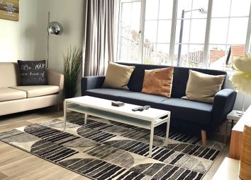 Thumbnail 5 bedroom flat to rent in Redland Rd, Redland, Bristol, 6Yh, Bristol