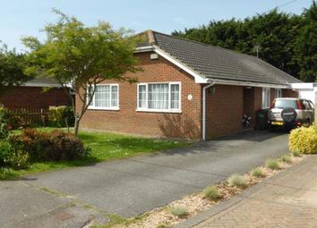 Thumbnail 3 bed bungalow for sale in Dunstall Gardens, St. Marys Bay, Romney Marsh