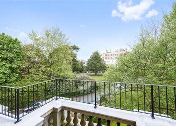 Thumbnail 2 bed flat for sale in Bredbury House, 77 Mount Ephraim, Tunbridge Wells, Kent