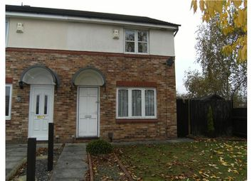 Thumbnail 3 bed end terrace house to rent in Swinnow Lane, Leeds
