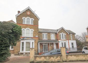 2 bed flat for sale in 25 St. Peters Road, Broadstairs CT10