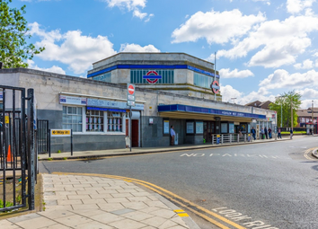 Thumbnail Retail premises to let in Bath Road, Hounslow West