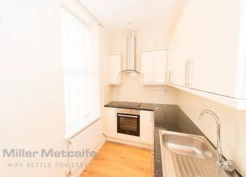 Thumbnail 2 bed end terrace house to rent in Regent Street, Ramsbottom