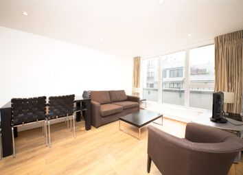 1 bed flat for sale in Seven Sea Gardens, London E3
