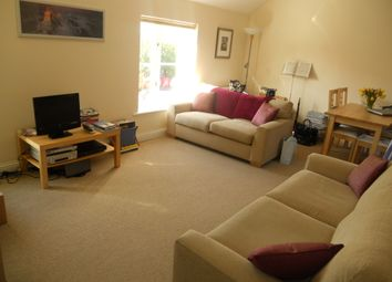 Thumbnail 2 bed flat to rent in Stannard Court, Thorpe St Andrew