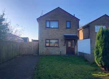 3 bed detached house for sale in Coppice Hill, Esh Winning, Durham DH7