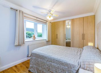 Coach Road, Greasbrough, Rotherham, South Yorkshire S61
