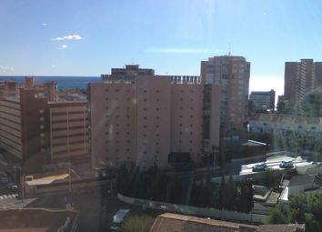 Thumbnail 1 bed apartment for sale in Poniente, Benidorm, Spain
