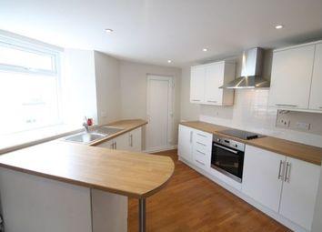 Thumbnail 2 bed property to rent in Lee Mill Bridge, Ivybridge