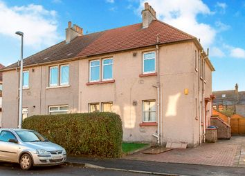 2 bed flat for sale in West March Street, Kirkcaldy KY1