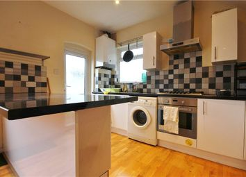 Thumbnail 3 bed semi-detached house to rent in Elder Road, West Norwood