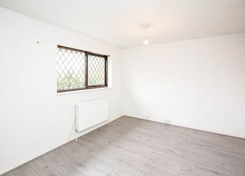 Thumbnail 2 bedroom terraced house to rent in Sheerwater Road, London