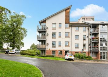 2 bed flat for sale in St Triduanas Rest, Restalrig, Edinburgh EH7